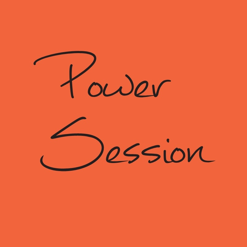 Power Session