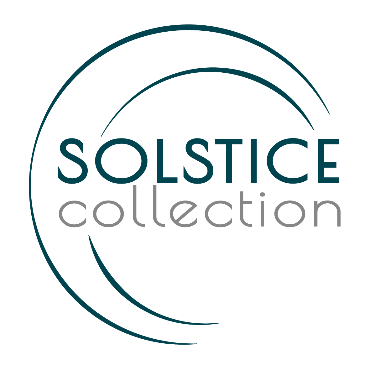 Solstice Collection Luxury Vacation Club