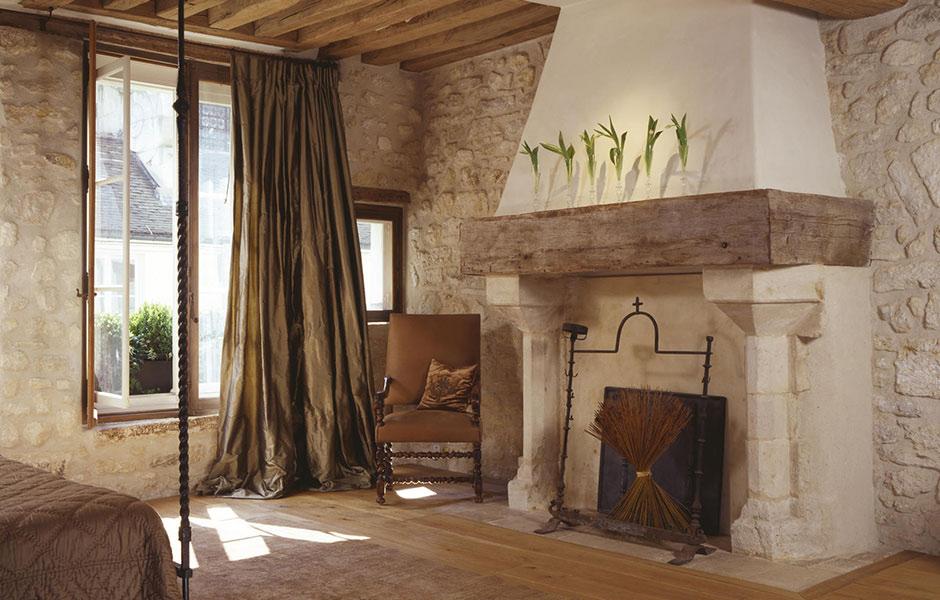 1-Beau-Rivage-Ile-Saint-Louis-Paris-France-property-Solstice-Luxury-Destination-Club.jpg