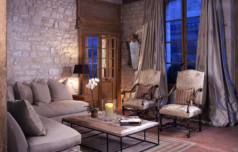 3-Beau-Rivage-Ile-Saint-Louis-Paris-France-property-Solstice-Luxury-Destination-Club.jpg