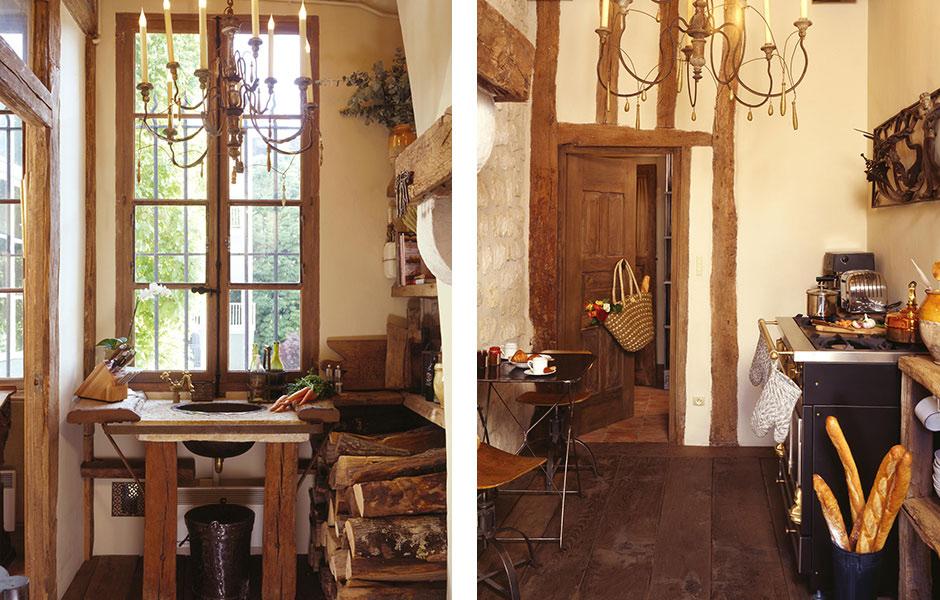 5-Beau-Rivage-Ile-Saint-Louis-Paris-France-property-Solstice-Luxury-Destination-Club.jpg