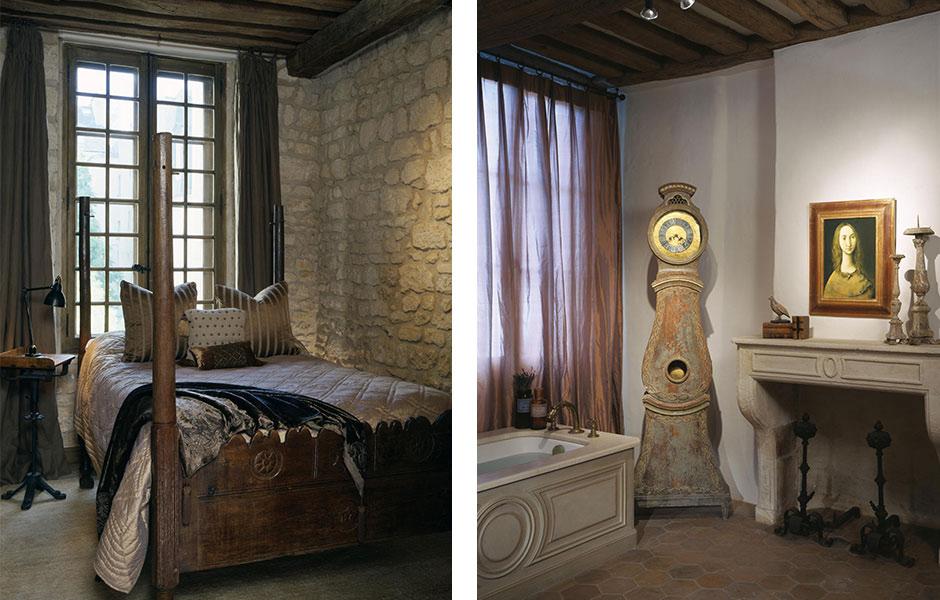 6-Beau-Rivage-Ile-Saint-Louis-Paris-France-property-Solstice-Luxury-Destination-Club.jpg
