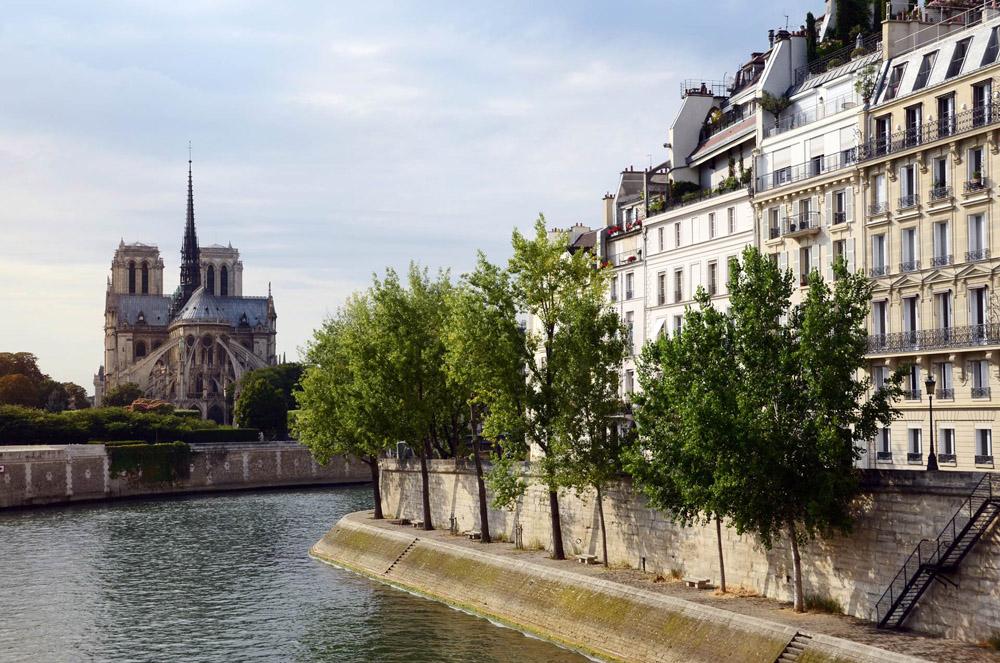 1-Paris-France-Exclusive-Property-Solstice-Luxury-Destination-Club.jpg