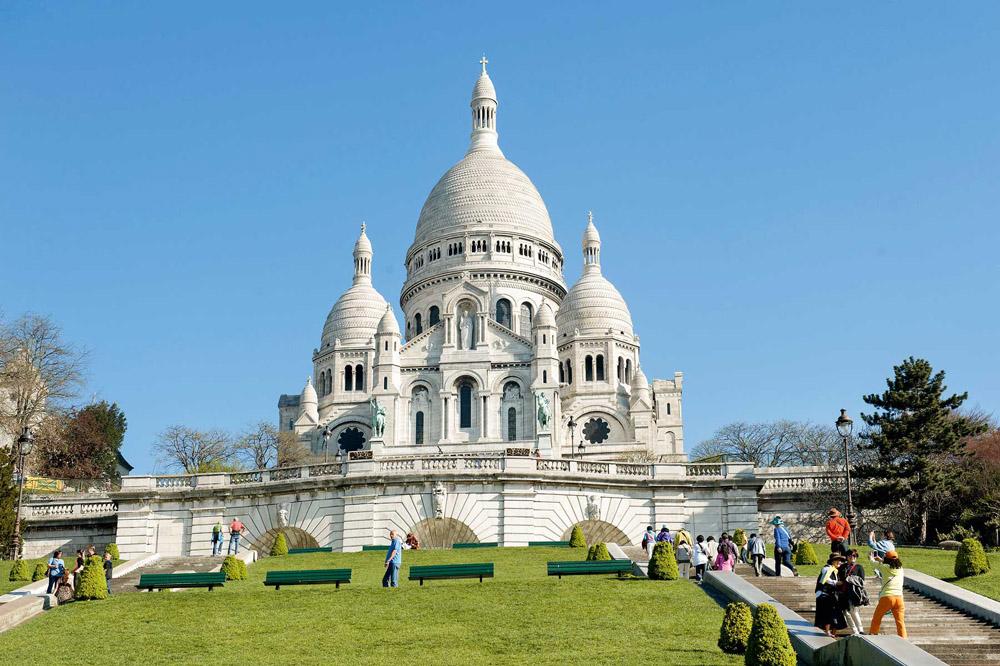 3-Paris-France-Exclusive-Property-Solstice-Luxury-Destination-Club.jpg