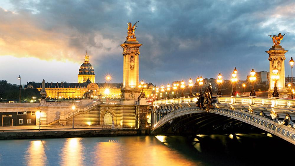 4-Paris-France-Exclusive-Property-Solstice-Luxury-Destination-Club.jpg