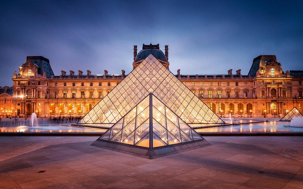 5-Paris-France-Exclusive-Property-Solstice-Luxury-Destination-Club.jpg