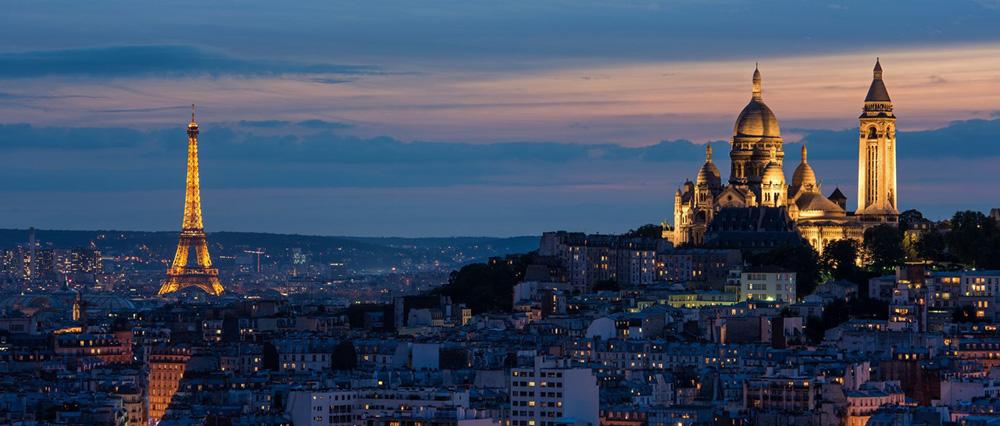 6-Paris-France-Exclusive-Property-Solstice-Luxury-Destination-Club.jpg