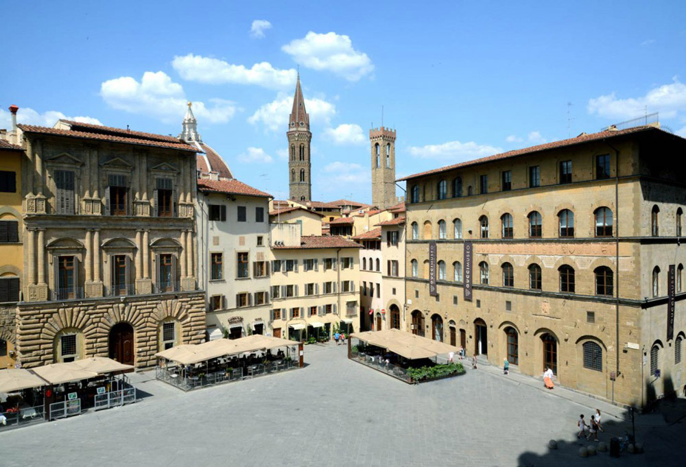 1-Palazzo-Uguccioni-Florence-Italy-property-Solstice-Luxury-Destination-Club.jpg