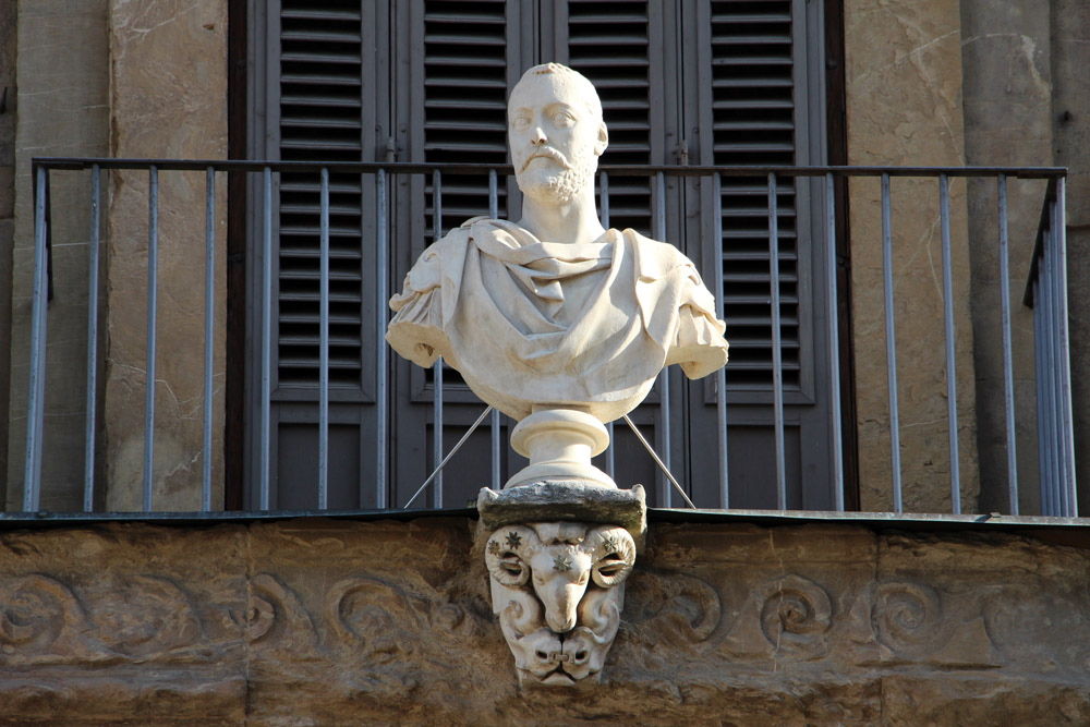 4-Palazzo-Uguccioni-Florence-Italy-property-Solstice-Luxury-Destination-Club.jpg