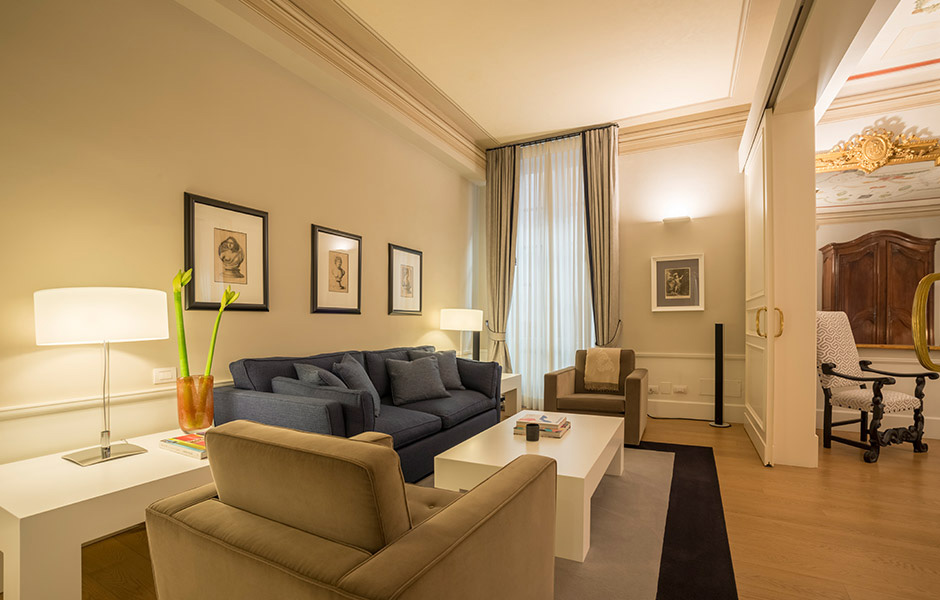 8-Palazzo-Uguccioni-Florence-Italy-property-Solstice-Luxury-Destination-Club.jpg