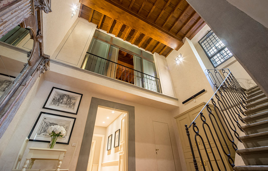 11-Palazzo-Uguccioni-Florence-Italy-property-Solstice-Luxury-Destination-Club.jpg