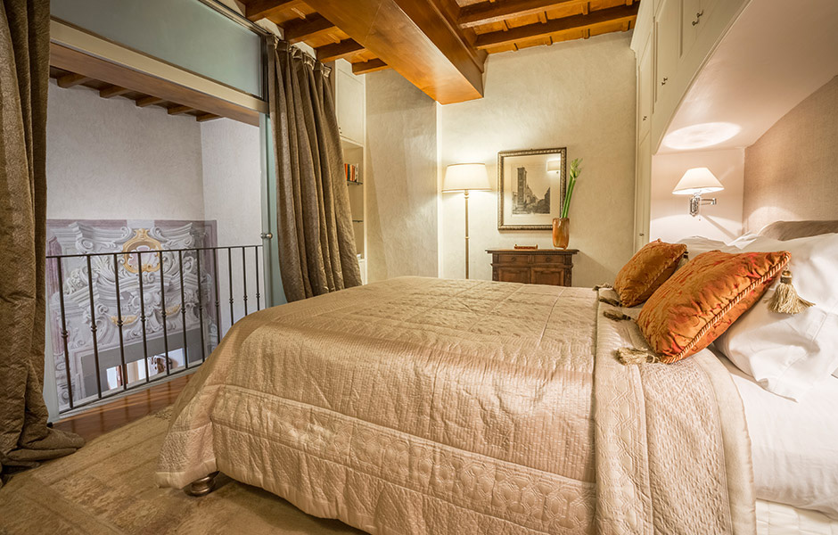 13-Palazzo-Uguccioni-Florence-Italy-property-Solstice-Luxury-Destination-Club.jpg