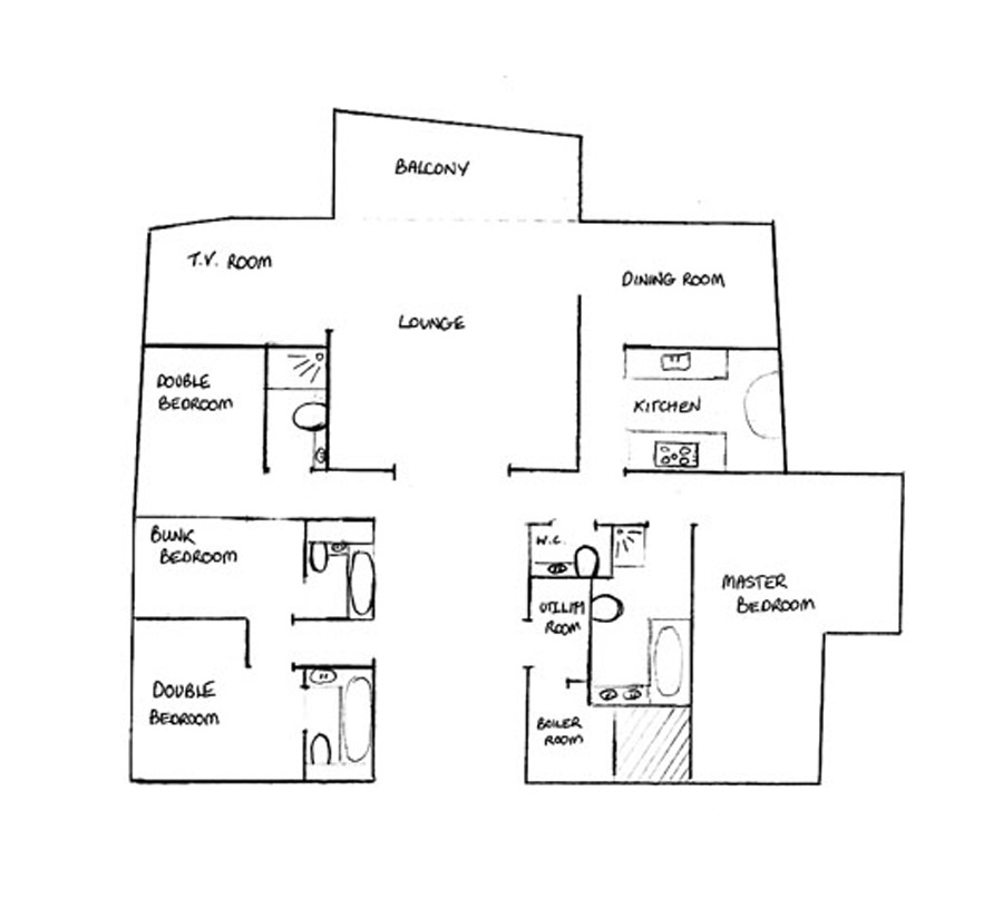 Floorplan - Click to view