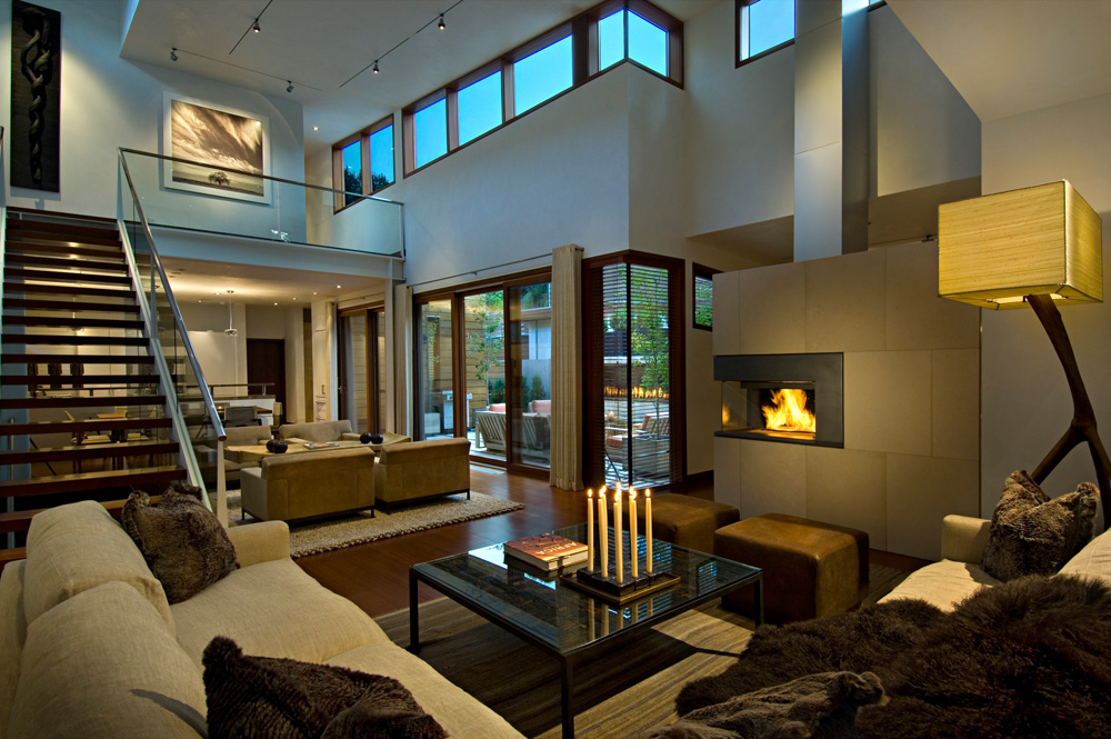 4-Silver-Skies-Aspen-West-End-Colorado-USA-property-Solstice-Luxury-Destination-Club.jpg