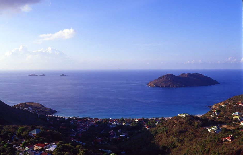 1-L-Etoile-du-Berger-Colombier-St-Barths-French-West-Indies-Caribbean-property-Solstice-Luxury-Destination-Club.jpg