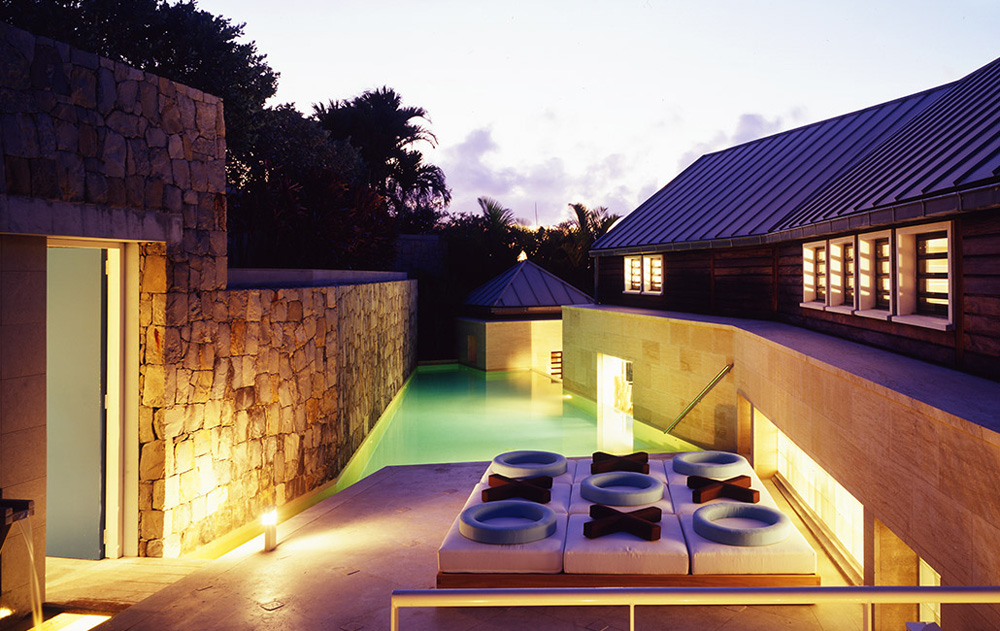 3-L-Etoile-du-Berger-Colombier-St-Barths-French-West-Indies-Caribbean-property-Solstice-Luxury-Destination-Club.jpg
