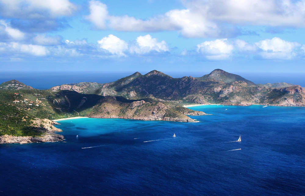 1-Colombier-St-Barthelemy-St-Barths-Caribbean-French-Antilles-Exclusive-Property-Solstice-Luxury-Destination-Club.jpg