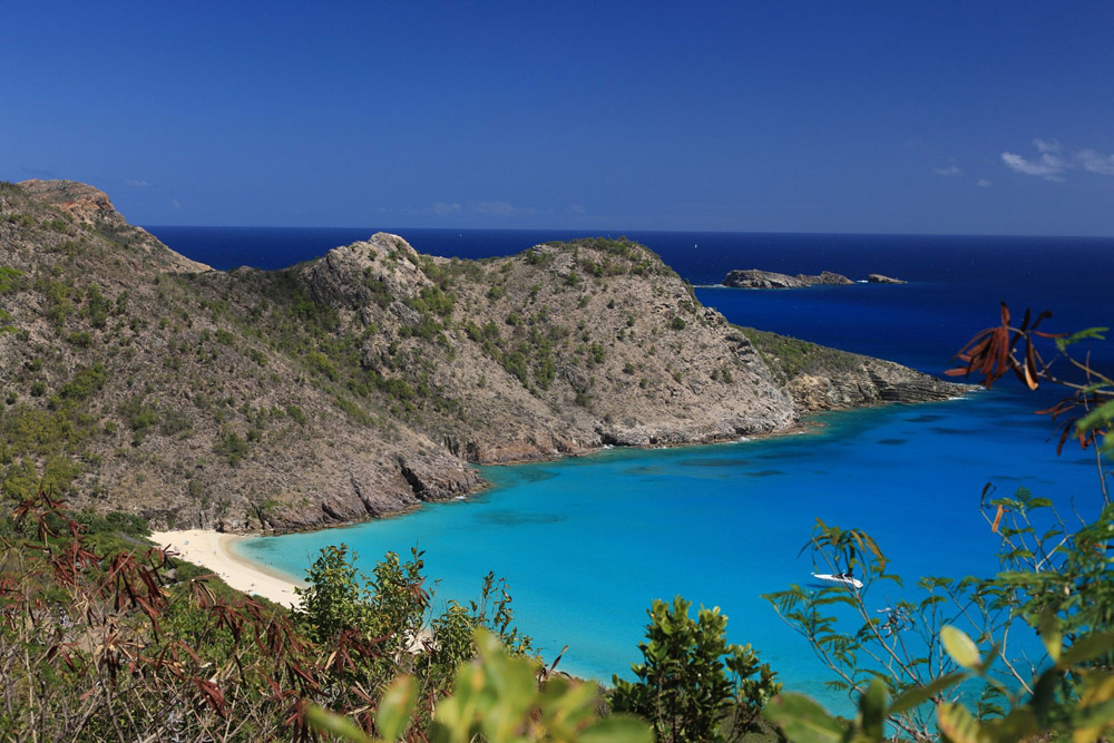 5-Colombier-St-Barthelemy-St-Barths-Caribbean-French-Antilles-Exclusive-Property-Solstice-Luxury-Destination-Club.jpg