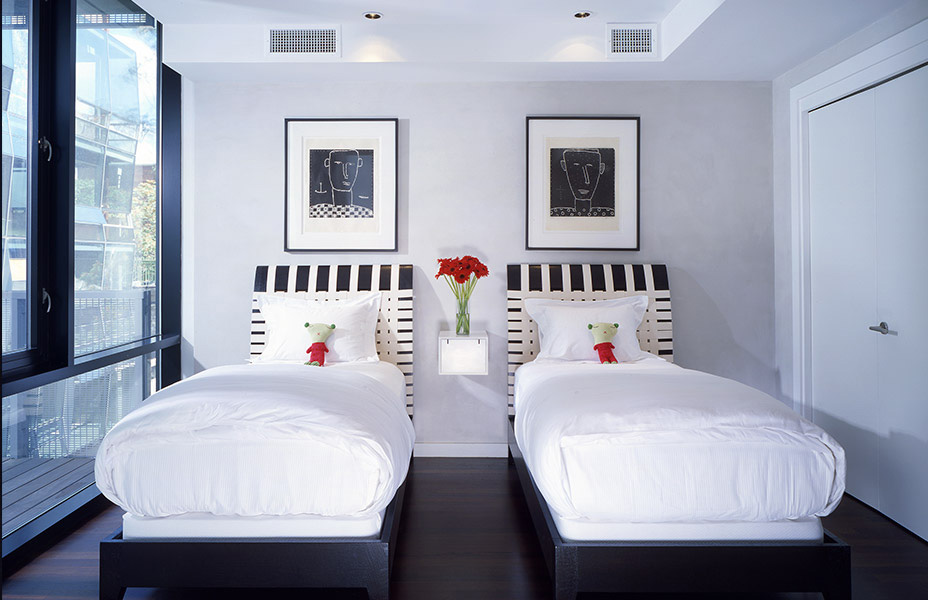 10-Ellington-West-Village-Townglass-House-New-York-NY-property-Solstice-Luxury-Destination-Club.jpg