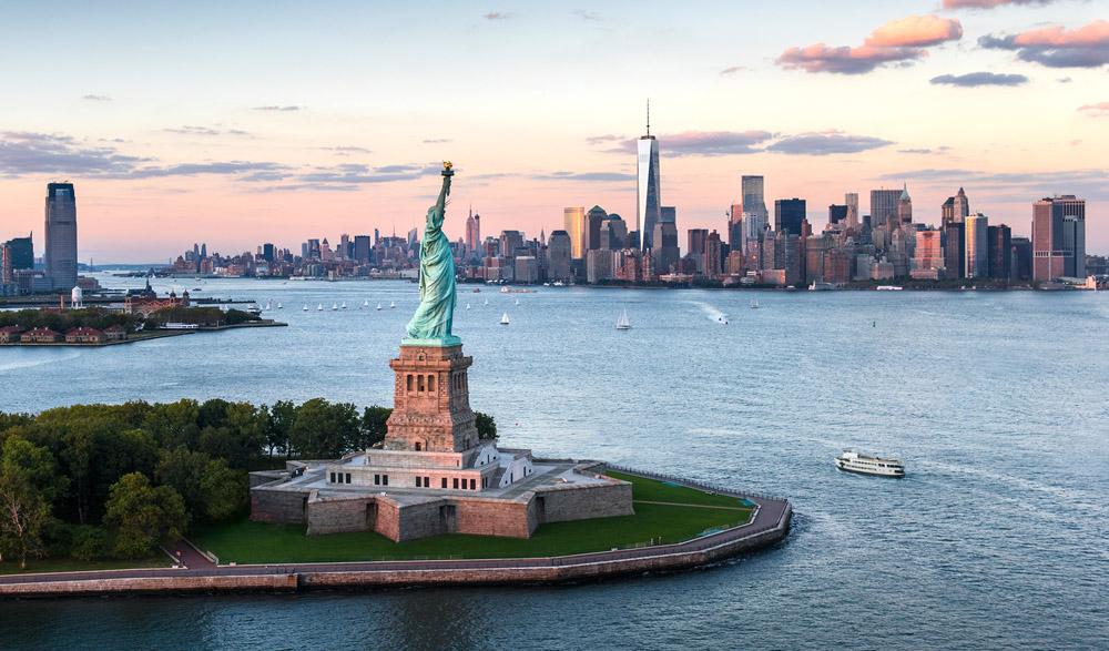 2-New-York-NY-Manhattan-West-Village-downtown-Exclusive-Property-Solstice-Luxury-Destination-Club.jpg