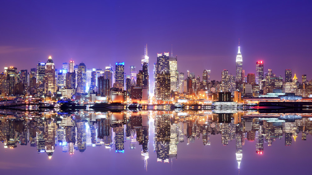 4-New-York-NY-Manhattan-West-Village-downtown-Exclusive-Property-Solstice-Luxury-Destination-Club.jpg