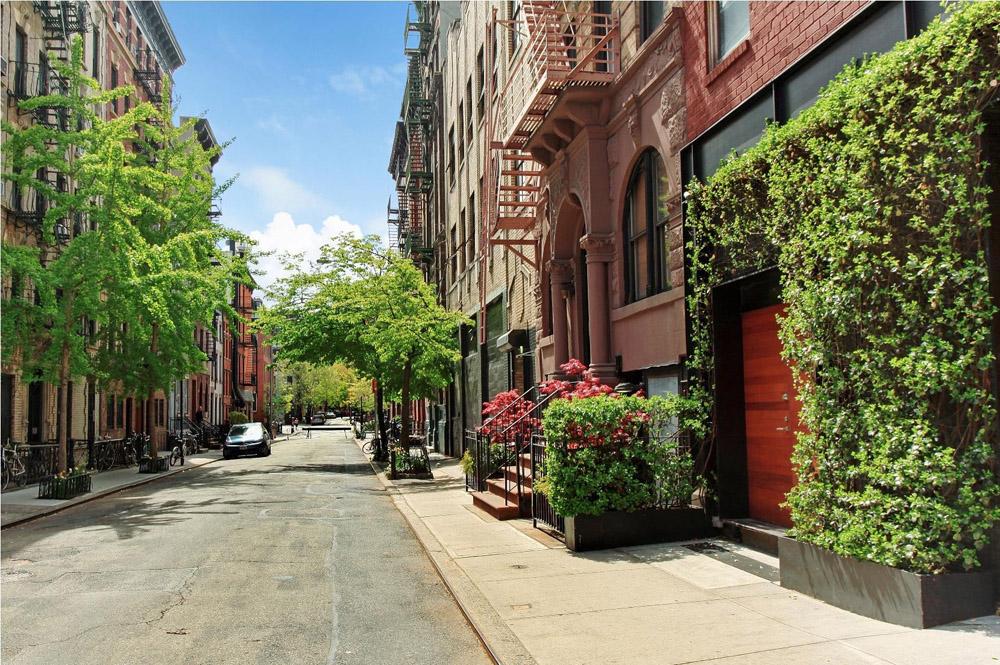 12-New-York-NY-Manhattan-West-Village-downtown-Exclusive-Property-Solstice-Luxury-Destination-Club.jpg