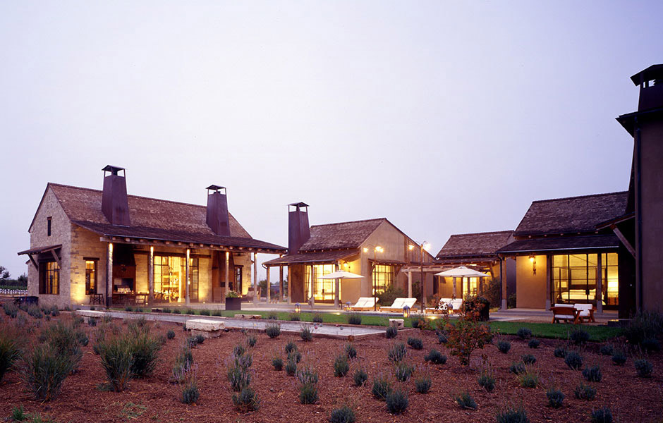 2-Indian-Gap-Napa-Valley-California-USA-property-Solstice-Luxury-Destination-Club.jpg
