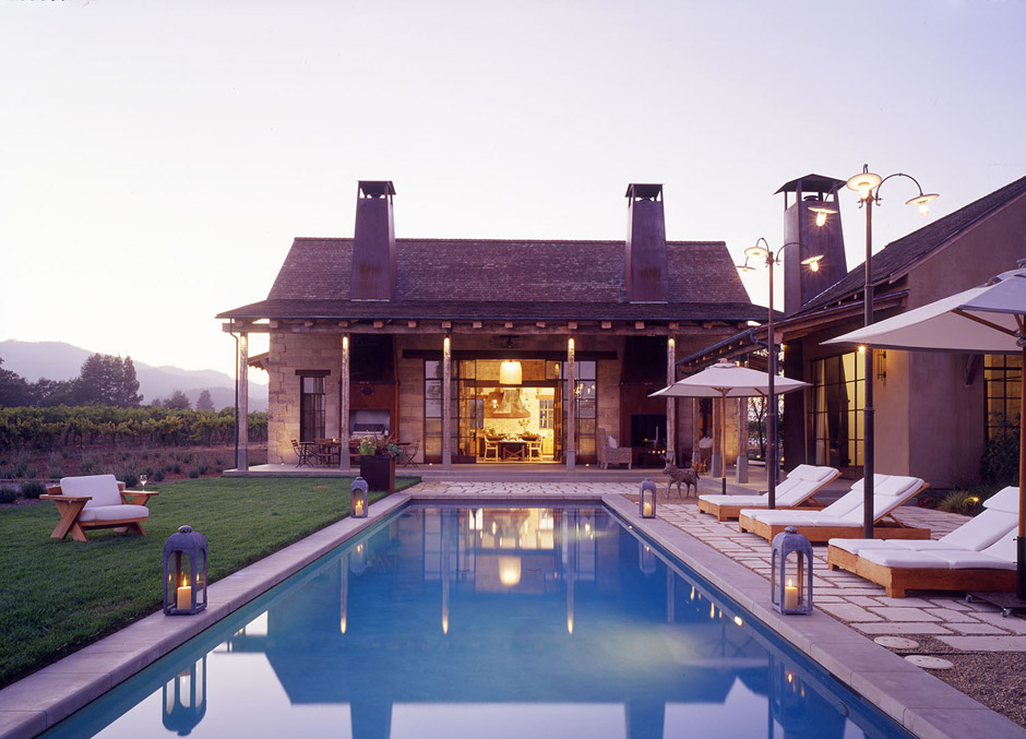 1-Indian-Gap-Napa-Valley-California-USA-property-Solstice-Luxury-Destination-Club.jpg