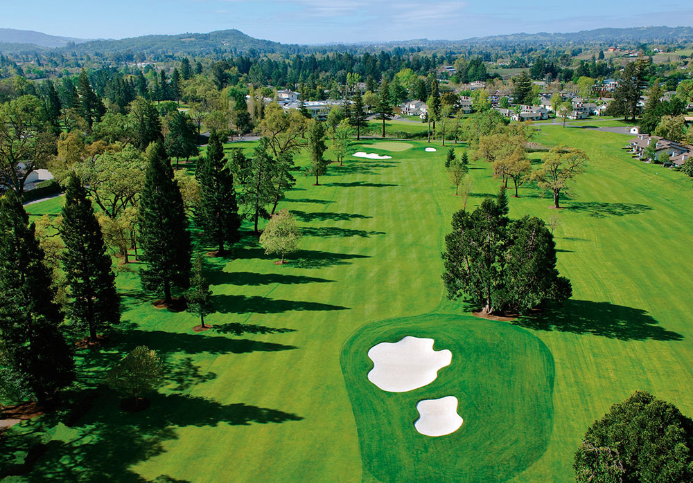 10-Napa-Valley-California-USA-Exclusive-Property-Solstice-Luxury-Destination-Club.jpg