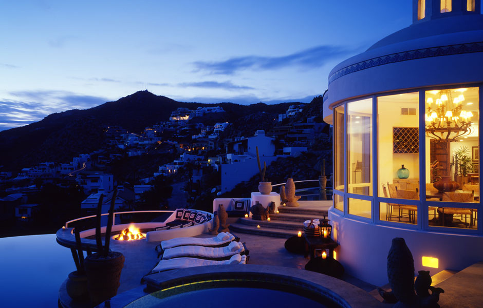 2-Casa-Estrellas-Pedregal-Estates-Cabo-San-Lucas-Mexico-Baja-California-Peninsula-property-Solstice-Luxury-Destination-Club.jpg