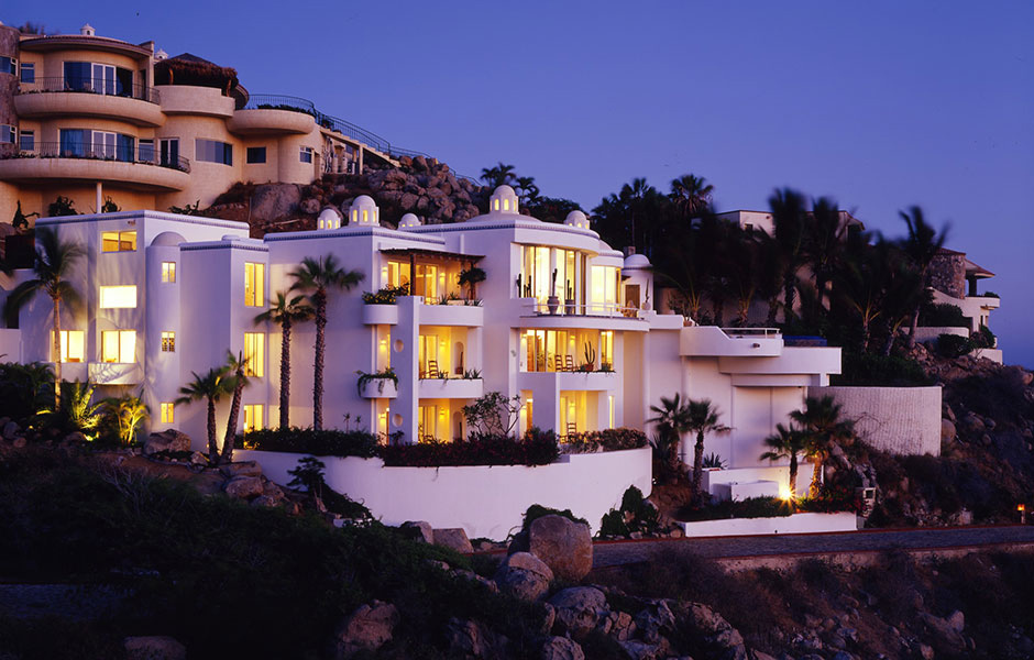 1-Casa-Estrellas-Pedregal-Estates-Cabo-San-Lucas-Mexico-Baja-California-Peninsula-property-Solstice-Luxury-Destination-Club.jpg