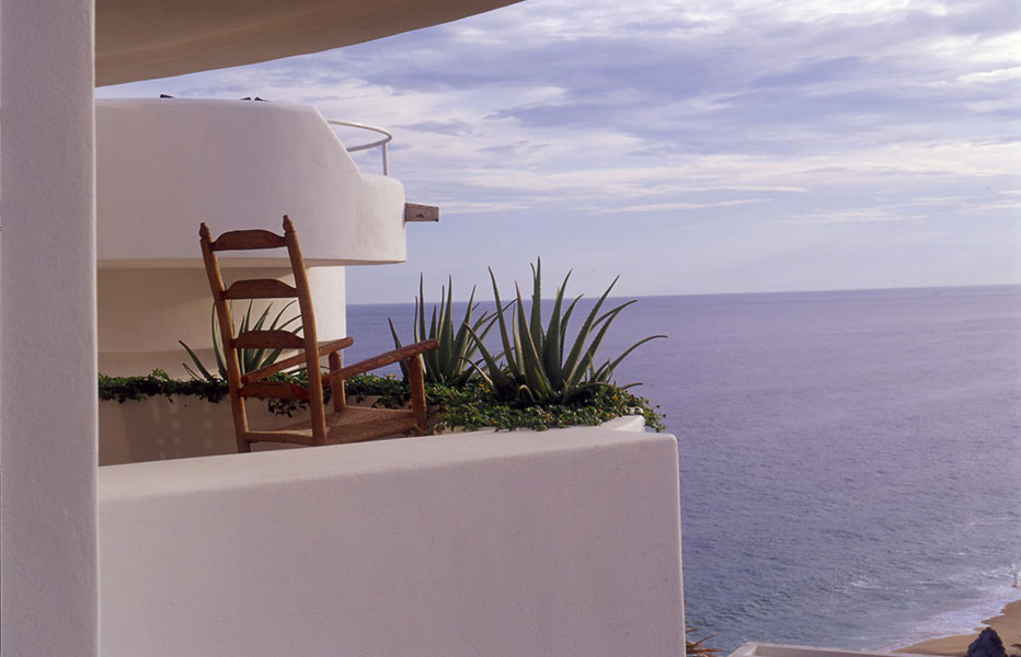6-Casa-Estrellas-Pedregal-Estates-Cabo-San-Lucas-Mexico-Baja-California-Peninsula-property-Solstice-Luxury-Destination-Club.jpg
