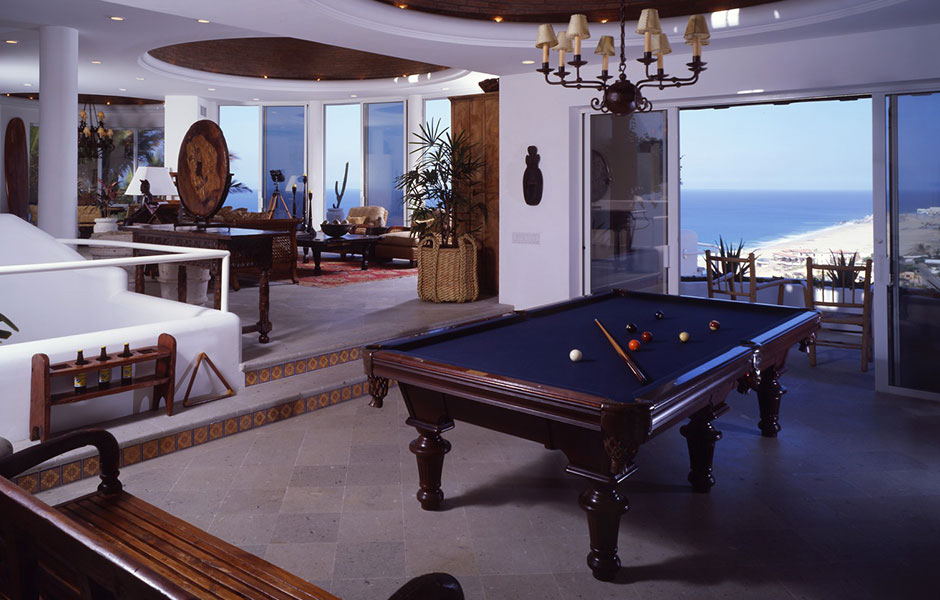 7-Casa-Estrellas-Pedregal-Estates-Cabo-San-Lucas-Mexico-Baja-California-Peninsula-property-Solstice-Luxury-Destination-Club.jpg