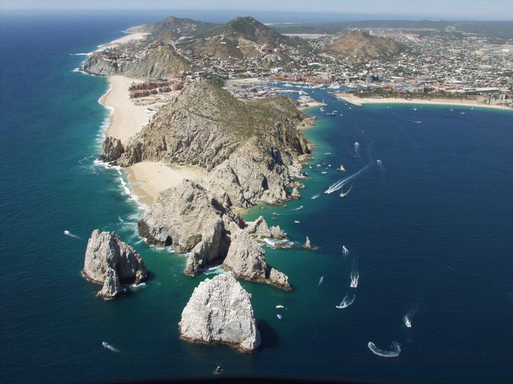 1-Cabo-San-Lucas-Mexico-West-Coast-Baja-California-Peninsula-Exclusive-Property-Solstice-Luxury-Destination-Club.jpg