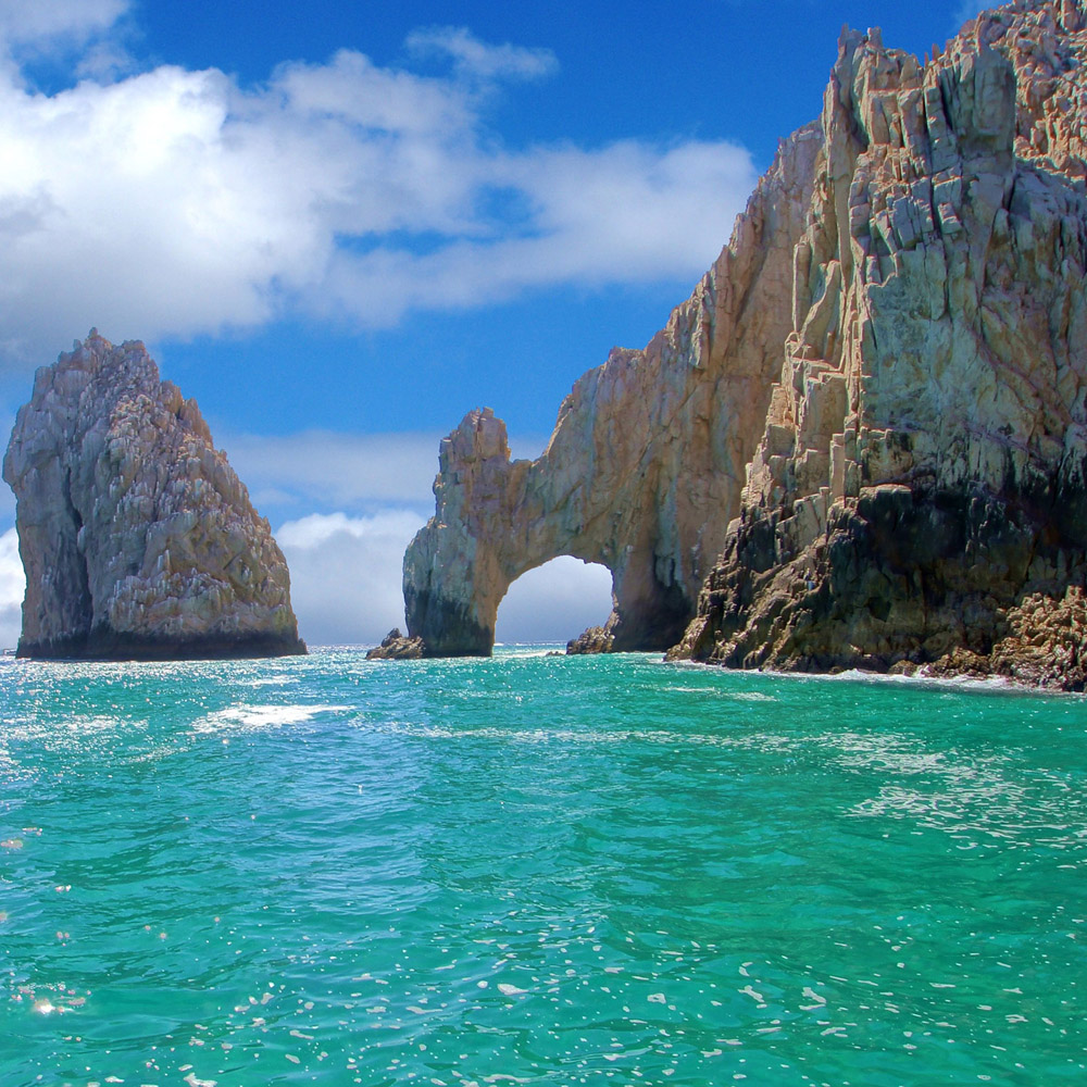 2-Cabo-San-Lucas-Mexico-West-Coast-Baja-California-Peninsula-Exclusive-Property-Solstice-Luxury-Destination-Club.jpg