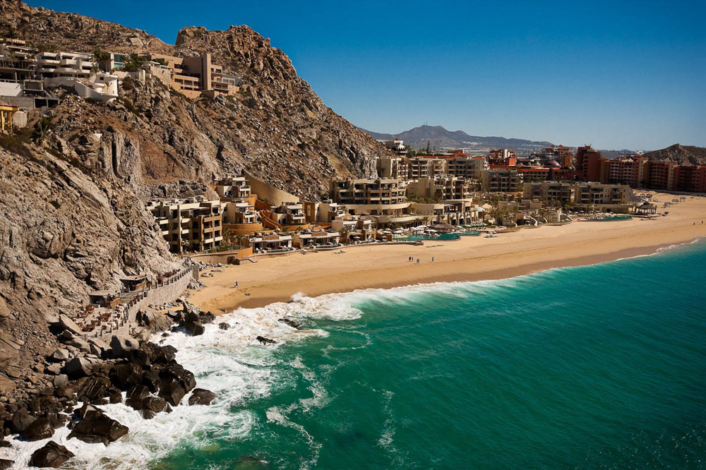 5-Cabo-San-Lucas-Mexico-West-Coast-Baja-California-Peninsula-Exclusive-Property-Solstice-Luxury-Destination-Club.jpg