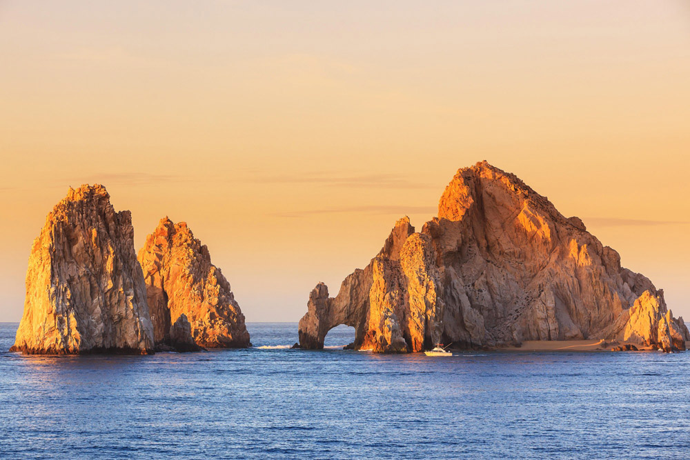 6-Cabo-San-Lucas-Mexico-West-Coast-Baja-California-Peninsula-Exclusive-Property-Solstice-Luxury-Destination-Club.jpg