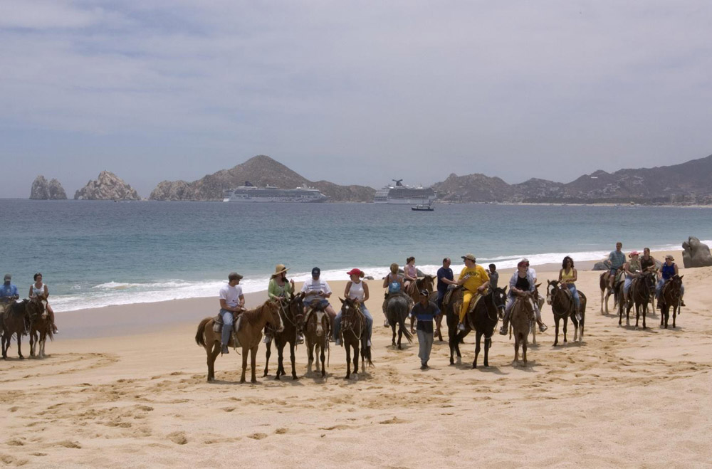 10-Cabo-San-Lucas-Mexico-West-Coast-Baja-California-Peninsula-Exclusive-Property-Solstice-Luxury-Destination-Club.jpg