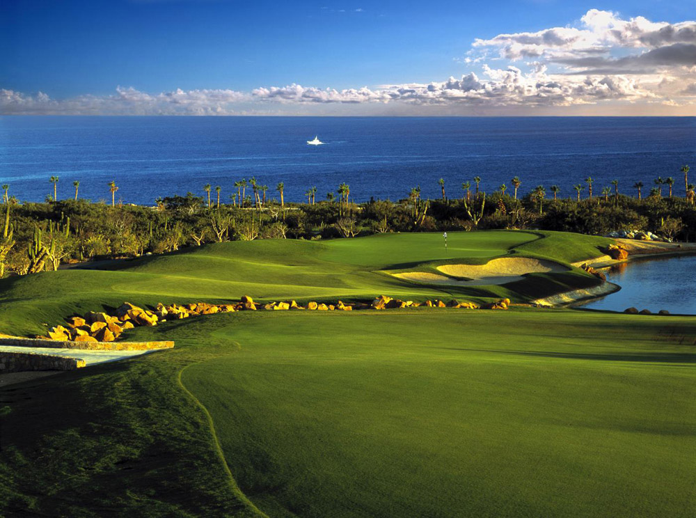 13-Cabo-San-Lucas-Mexico-West-Coast-Baja-California-Peninsula-Exclusive-Property-Solstice-Luxury-Destination-Club.jpg