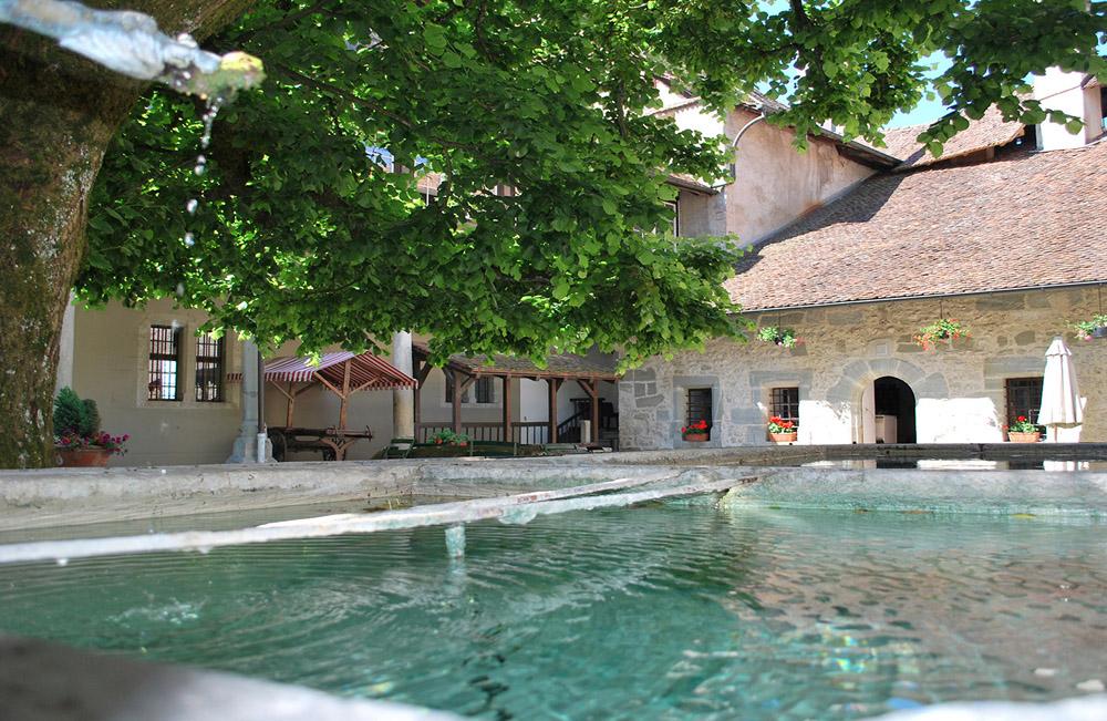 2-Exclusive-Castle-Le-Chateau-de-Lucens-Switzerland-Additional-member-property-Solstice-Luxury-Destination-Club.jpg