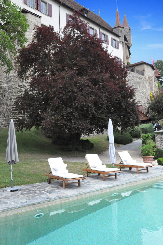 4-Exclusive-Castle-Le-Chateau-de-Lucens-Switzerland-Additional-member-property-Solstice-Luxury-Destination-Club.jpg