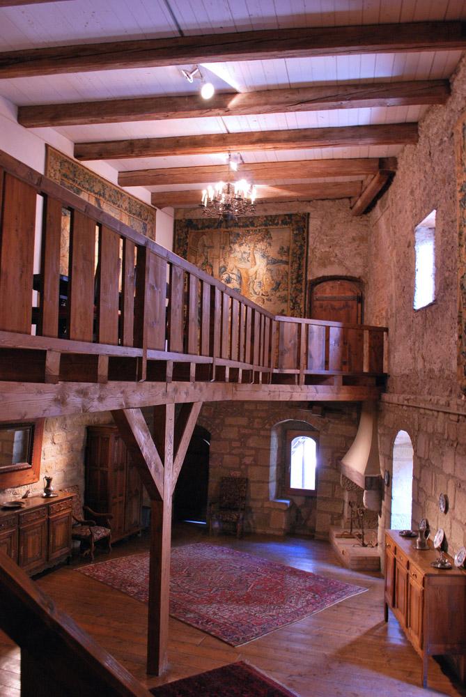 6-Exclusive-Castle-Le-Chateau-de-Lucens-Switzerland-Additional-member-property-Solstice-Luxury-Destination-Club.jpg
