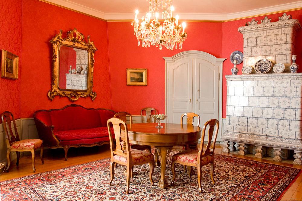 13-Exclusive-Castle-Le-Chateau-de-Lucens-Switzerland-Additional-member-property-Solstice-Luxury-Destination-Club.jpg