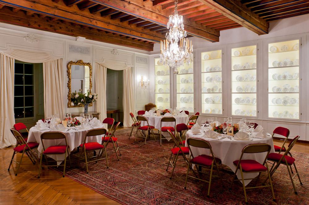 16-Exclusive-Castle-Le-Chateau-de-Lucens-Switzerland-Additional-member-property-Solstice-Luxury-Destination-Club.jpg
