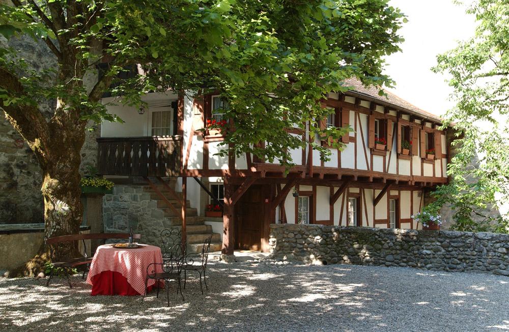 18-Exclusive-Castle-Le-Chateau-de-Lucens-Switzerland-Additional-member-property-Solstice-Luxury-Destination-Club.jpg