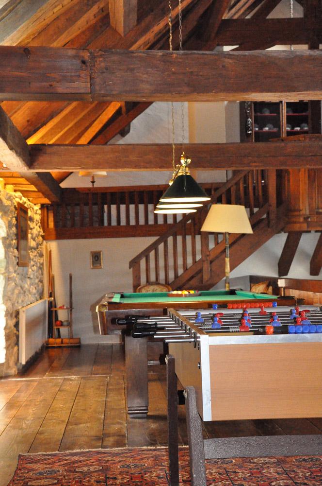 22-Exclusive-Castle-Le-Chateau-de-Lucens-Switzerland-Additional-member-property-Solstice-Luxury-Destination-Club.jpg