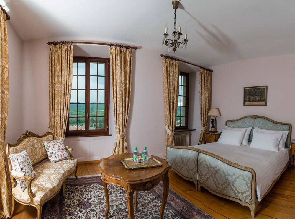 24-Exclusive-Castle-Le-Chateau-de-Lucens-Switzerland-Additional-member-property-Solstice-Luxury-Destination-Club.jpg