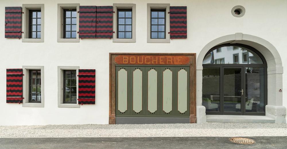 27-Exclusive-Castle-Le-Chateau-de-Lucens-Switzerland-Additional-member-property-Solstice-Luxury-Destination-Club.jpg