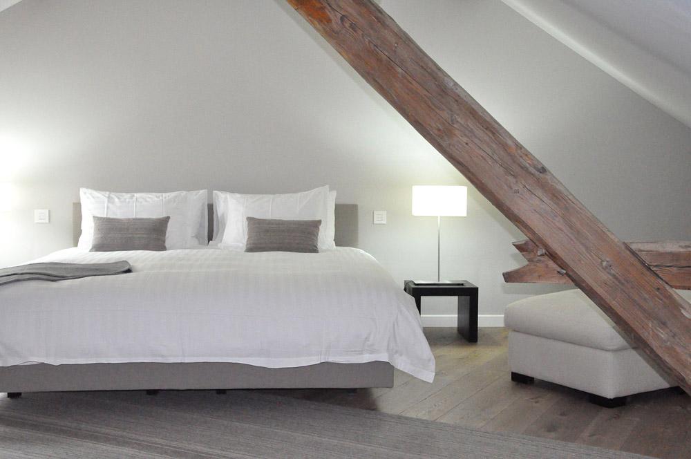 29-Exclusive-Castle-Le-Chateau-de-Lucens-Switzerland-Additional-member-property-Solstice-Luxury-Destination-Club.jpg