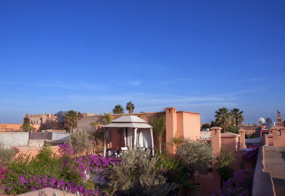 1-Riad-Hayati-Exclusive-accommodation-Marrakech-Morocco-Additional-member-property-Solstice-Club.jpg